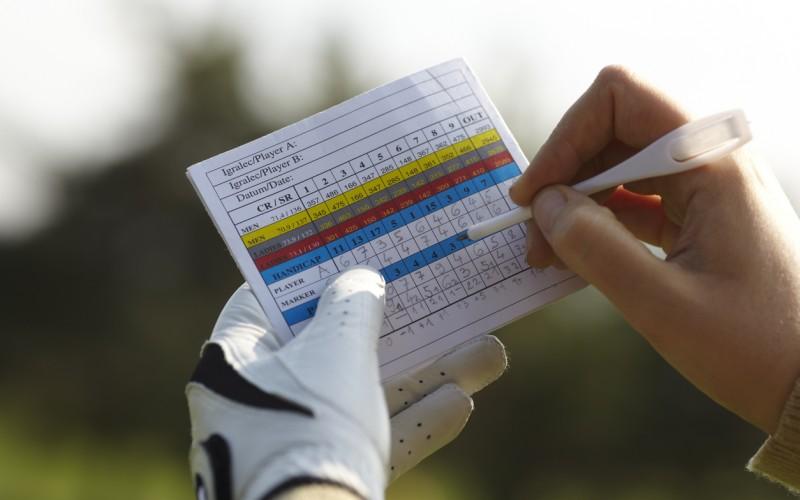 organizational-scorecard