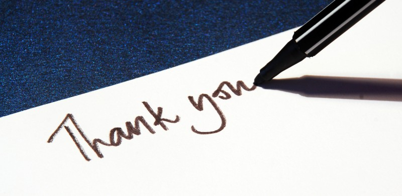 gratitude-note-thank-you-note