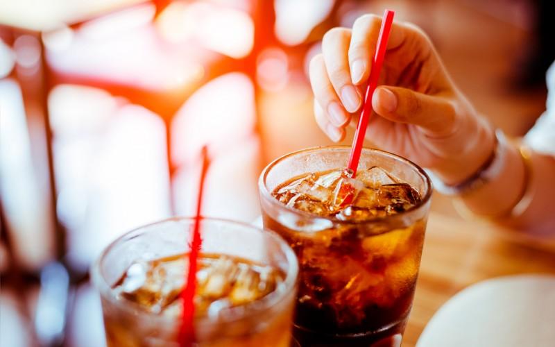 customer-service-soda