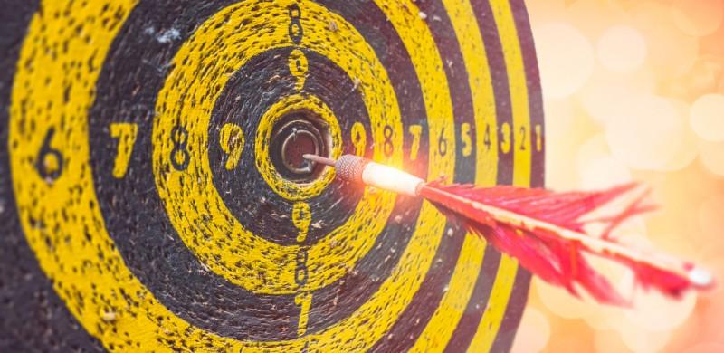 target-get-results