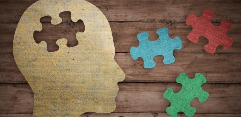 IQ, EQ, Emotional intelligence, emotional quotient