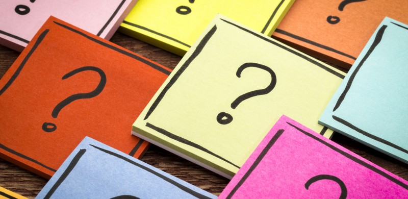 the 5 whys; the five whys