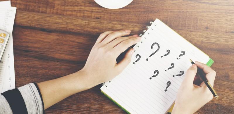 the 5 whys - purpose