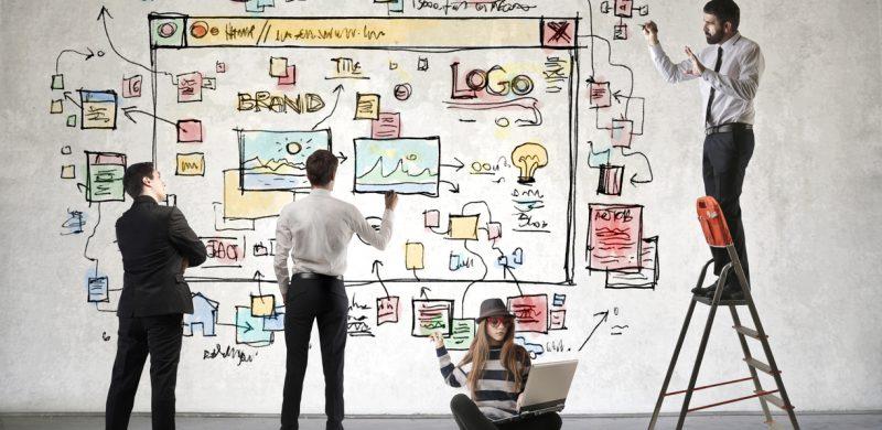 analyze the employee experience