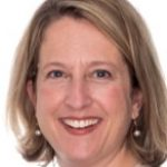 Profile picture of Melissa Matarazzo